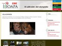 www.ioapa.dk